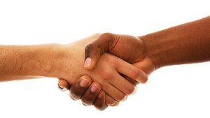 636030849241677687380251109_handshake